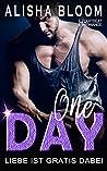 One Day - Liebe ist gratis dabei: Heartbeat Romance