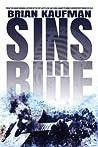 Sins in Blue