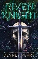 Riven Knight (Tin Gypsy)