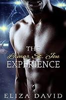 The Lamar St. Jon Experience (The Follow Series Book 3)