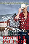 One More Chance (Mistletoe Matchmakers of Clearwater County #1)