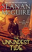 The Unkindest Tide (October Daye, #13)