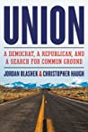 Union by Jordan Blashek