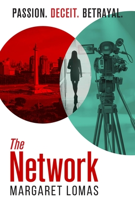 The Network by Margaret Lomas