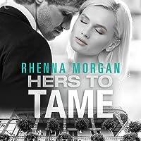 Hers to Tame Lib/E