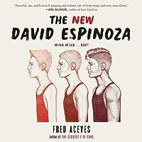 The New David Espinoza Lib/E
