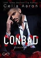 Conrad (Dark Protector, #1)