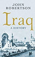 Iraq: A History (Short Histories)