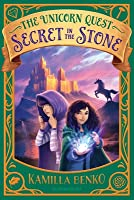 Secret in the Stone