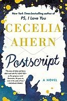 Postscript (P.S I Love You, #2)