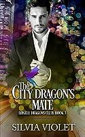 The City Dragon's Mate