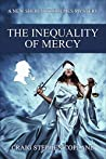 The Inequality of Mercy (New Sherlock Holmes Mysteries, #39)