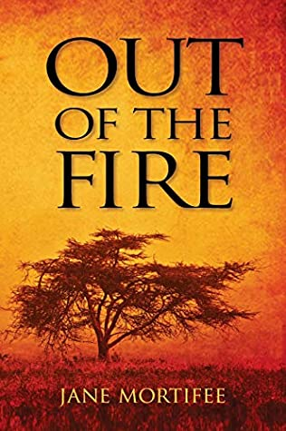 Out of the Fire