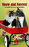 Meow and Forever (Klepto Cat Mysteries #40)