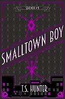 Smalltown Boy (Soho Noir, #6)