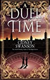 A Duel in Time: A Time Travel Romance (Thief in Time Book 5)