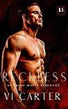 Reckless (Wild Irish, #0.5)