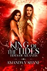 King of the Tides