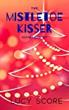 The Mistletoe Kisser