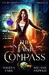 The Magic Compass by Martha   Carr