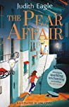 The Pear Affair
