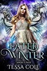 Fated Winter (Angel's Fate, #2)