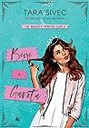 Beije a Garota (The Naughty Princess Club Livro 3)