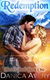 Redemption (Heart's Peak Book One)