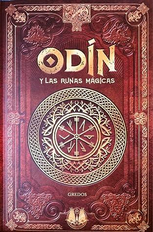 Odín y las runas mágicas
