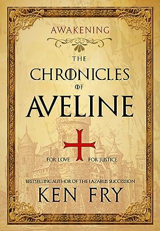 The Chronicles of Aveline: Awakening