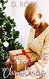 True Love for Christmas
