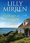 Cottage on Oceanview Lane (Emerald Cove Book 1)
