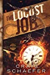 The Locust Job (Daniel Faust, #9)