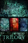 The Allseer Trilogy