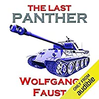 The Last Panther: Slaughter of the Reich - The Halbe Kessel 1945