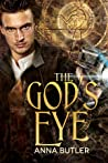 The God's Eye (Lancaster's Luck #3)