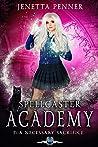 Spellcaster Academy: A Necessary Sacrifice, Episode 7
