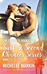 The Complete Rock Stars, Surf and Second Chances Series (Rock Stars, Surf and Second Chances, #1-5)