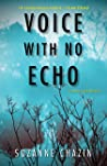 Voice with No Echo (A Jimmy Vega Mystery #5)