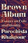Brown Album: Essa...