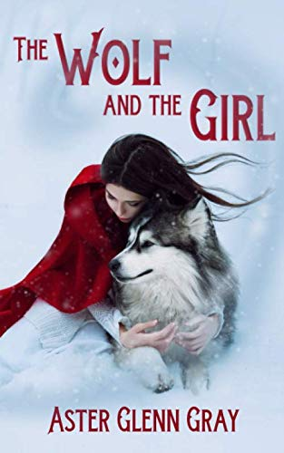 The Wolf and the Girl