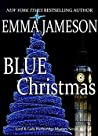 Blue Christmas (Lord & Lady Hetheridge, #6)