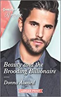 Beauty and the Brooding Billionaire (South Shore Billionaires Book 2)