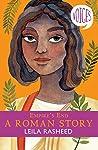 Voices 4: Empire's End: A Roman Story