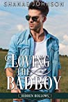 Loving the Bad Boy (Hidden Hollows #4)