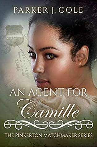 An Agent for Camille