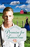 Promise for Tomorrow (Tomorrow #2)