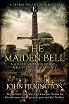 The Maiden Bell (Thomas the Falconer #5)