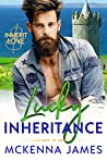 Lucky Inheritance (Inherit Love)