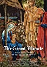 The Grand Miracle: Daily Reflections for the Season of Advent